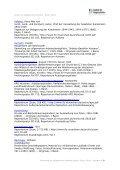 Verzeichnis der digitalisierten Findmittel - Institut für Zeitgeschichte - Page 4