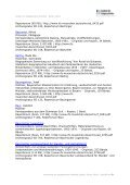 Verzeichnis der digitalisierten Findmittel - Institut für Zeitgeschichte - Seite 5