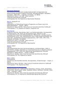 Verzeichnis der digitalisierten Findmittel - Institut für Zeitgeschichte - Seite 6