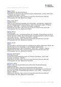 Verzeichnis der digitalisierten Findmittel - Institut für Zeitgeschichte - Page 7