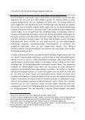 Elke Scherstjanoi: Gutachten über Ilse Stöbe - Institut für ... - Page 4
