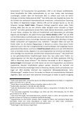 Elke Scherstjanoi: Gutachten über Ilse Stöbe - Institut für ... - Page 6