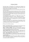 Featured Riff - Buch.de - Seite 3