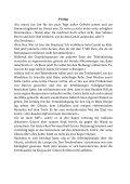 Featured Riff - Buch.de - Seite 7