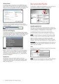 Tipps und Tricks - Autodesk - Page 2