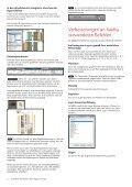 Tipps und Tricks - Autodesk - Page 3
