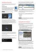 Tipps und Tricks - Autodesk - Page 4