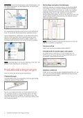 Tipps und Tricks - Autodesk - Page 5