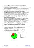 Wozu EU? Kompetenzanalyse für SchülerInnen ab ... - derStandard.at - Page 5