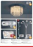 Leuchten - Kika - Seite 6
