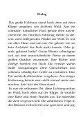 Das vergessene Wissen von Moh - 1 - Buch.de - Page 4
