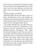 Das vergessene Wissen von Moh - 1 - Buch.de - Page 5
