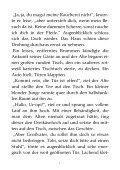 Das vergessene Wissen von Moh - 1 - Buch.de - Page 6
