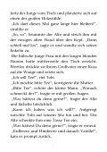 Das vergessene Wissen von Moh - 1 - Buch.de - Page 7
