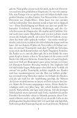 1 Unverkäufliche Leseprobe aus: Richard Wagner ... - Buch.de - Page 5