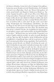 1 Unverkäufliche Leseprobe aus: Richard Wagner ... - Buch.de - Page 6