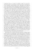 1 Unverkäufliche Leseprobe aus: Richard Wagner ... - Buch.de - Page 7