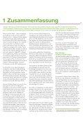 "Greenpeace Report ""Chemie für Gipfelstürmer"" - derStandard.at - Page 5"