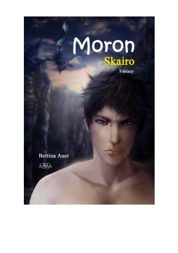 MORON Skairo - Buch.de