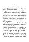 MORON Skairo - Buch.de - Page 5