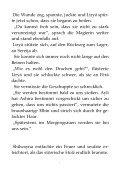 MORON Skairo - Buch.de - Page 7
