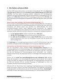 Entwicklung der Vorstandsvergütung in den ATX ... - derStandard.at - Page 3