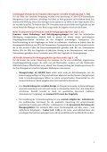Entwicklung der Vorstandsvergütung in den ATX ... - derStandard.at - Page 4