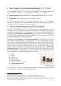 Entwicklung der Vorstandsvergütung in den ATX ... - derStandard.at - Page 7