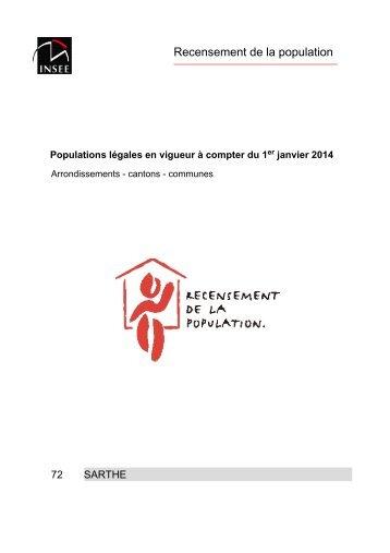 Format pdf, 91 Ko - Insee