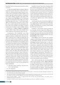 Prof. Dr. Gönül Cantay - İSTANBUL (1. Bölge) - Vakıflar Genel ... - Page 4