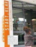 oktober 2013 - Jobcenter Wuppertal - Seite 3