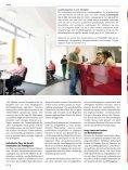 oktober 2013 - Jobcenter Wuppertal - Seite 4