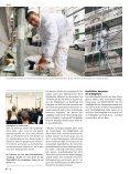 oktober 2013 - Jobcenter Wuppertal - Seite 6