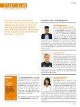 oktober 2013 - Jobcenter Wuppertal - Seite 7