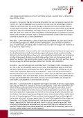 Predigt von Pastor Dr. Ingo Habenicht - Johanneswerk - Page 2