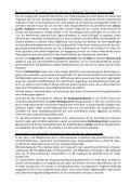 September 2013 - Johanneswerk - Page 2