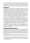 September 2013 - Johanneswerk - Page 3