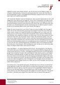 Predigt von Pastor Dr. Ingo Habenicht - Johanneswerk - Page 3