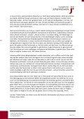 Predigt von Pastor Dr. Ingo Habenicht - Johanneswerk - Page 4