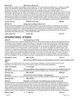 anthropology business administration comparative history of ideas - Page 5