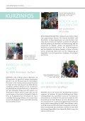 Journal September 2013 - Johanneswerk - Page 4