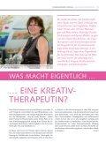 Journal September 2013 - Johanneswerk - Page 5