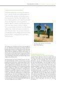 Journal September 2013 - Johanneswerk - Page 7