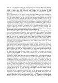 Plotin: Leben und Werk - von Joachim Stiller - Seite 3