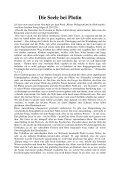 Plotin: Leben und Werk - von Joachim Stiller - Seite 5