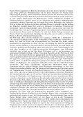 Plotin: Leben und Werk - von Joachim Stiller - Seite 7