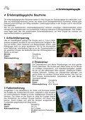 Programmheft zum Herunterladen - Page 6
