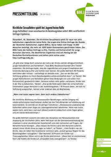 pm34_Ergebnisse_Umfrage - KLJB