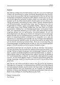 Anhang - KOBRA - Universität Kassel - Page 6