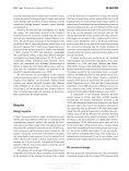 β -Barrel scaffolds for the grafting of extracellular loops ... - KOBRA - Page 2